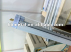 aluminum profiles for led importor