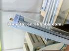 aluminum profiles for led importor