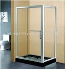 Shower Room Enclosure (MS030)