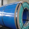 HDGI prepainted steel coil for corrugated with low price and high quality