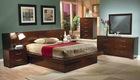 (kbr-007) hote sale bedroom furniture