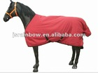 polyester winter horse rugs