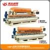 YONGDA COMPANY marble round edge Grinding and Polishing machine