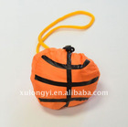 XU113 portable shopping bag-basketball