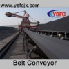 Coal Belt Conveyor