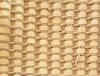 shoe material,knitted fabric,paper straw,paper raffia straw
