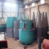 ZD1000 cement powder concentrator