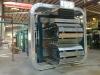 Phenolic Foam Sandwich Panel Production Line