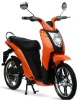 2012 hot sale electric scooter,e-scooter KF-203