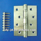 heavy duty stainless steel door hinges