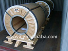 50W600,800,1300D Cold Rolled Non Grain Oriented Steel