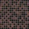 bisazza tile / bisazza tile