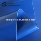 650gsm PVC coated tarpaulin