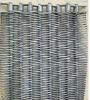 retractable belt conveyor/cheap belt conveyors(ISO9001)