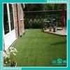 Backyard Landscaping Artificial Turf