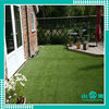 Backyard Landscaping Artificial Turf