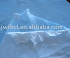 SF SFS Non woven for protective clothing, coverall