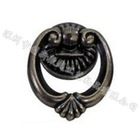 custom metal zinc alloy furniture handle