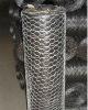Hot dipped galvanized Hexagonal Wire Netting