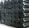 Tubing and Casing Pipe
