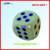 Sell YGM-PD007 game set ,drinking ludo,game products