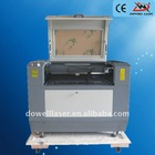 DW9060 CO2 LASER CUTTER