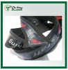 Polyester Anti-Slip Webbing With Silicon Printed