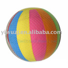 plush ball,textile ball,Mega ball,Sewed ball,fabric ball