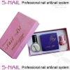 Stamping Nail Art Kit