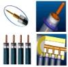 Sectional Metal Heat-pipe Vacuum Tube(PAUL)