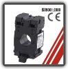 Split Core Current Transformer DBP-23