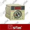 temperature controller RC-96VDA