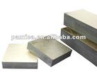 Thermal conductive mica sheet