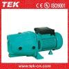JET-60L Self-Priming Pump