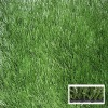 Badminton Artificial Turf