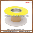 Used Wood Cable Drum