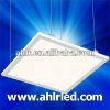 6060 decoration ceiling light panel 30W