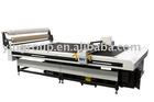 Yin cnc cutting machine HY-S1624 Series