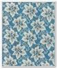 polyester fabircs textile manufacture