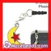 Cheap Anti Dust Plug in Earphone Jack Wholesale