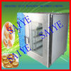 new design Electric Bakery Oven with 6 bakeware