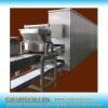 Chocolate Automatic Moulding Line