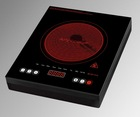 2012 NEW MODEL CERAMIC COOKER XR-JB04 ANY VESSEL COOKER