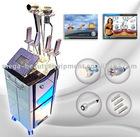 S-49 Ultrasonic liposuction RF beauty machine