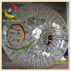 2013 Newest TPU Inflatable Harness Zorb Ball for Sale