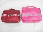 promotional cosmetic bags/promotional gifts