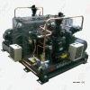 Shangair 41WZ Series Booster Air Compressors