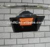 Infrared Catalytic lpg room heaters HD242