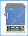 Laboratory Heating Equipments 1700 box Furnace