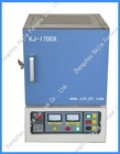 Laboratory Heating Equipments 1700 box Furnace